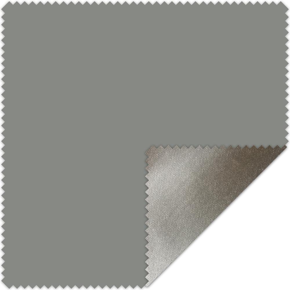Swatch colour Dove Grey