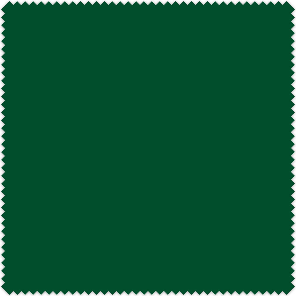 Swatch colour Emerald