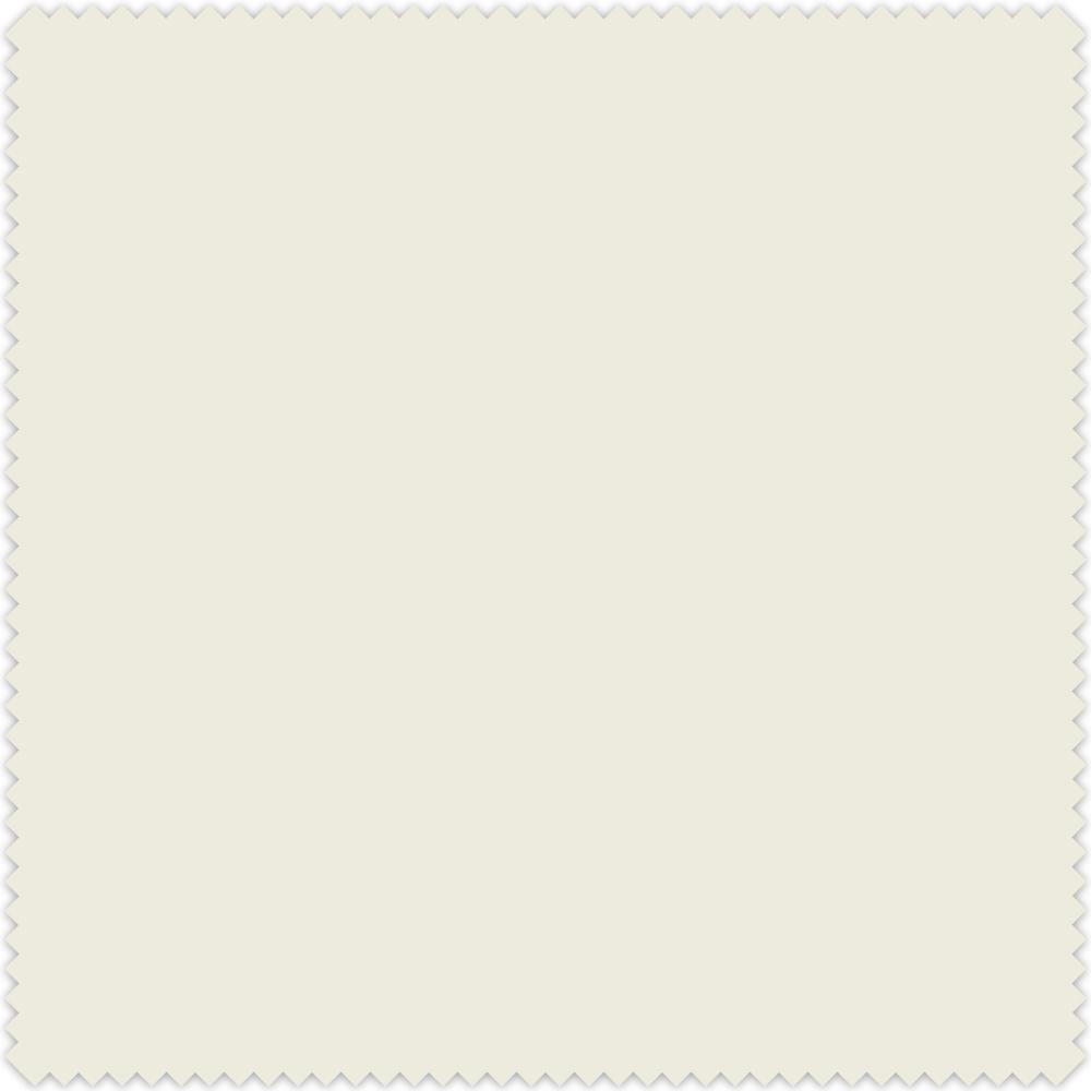 Swatch colour Flo White