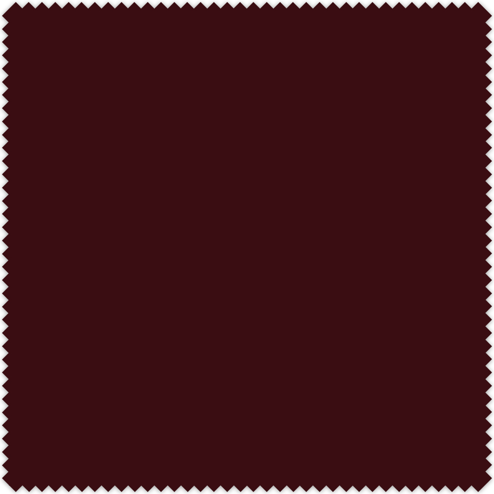 Swatch colour Maroon