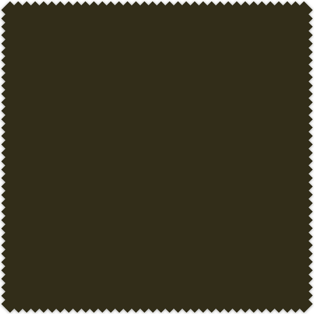 Swatch colour Olive Green