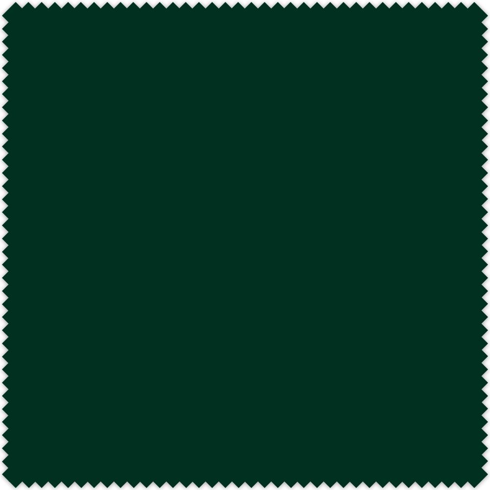 Swatch colour Petrol