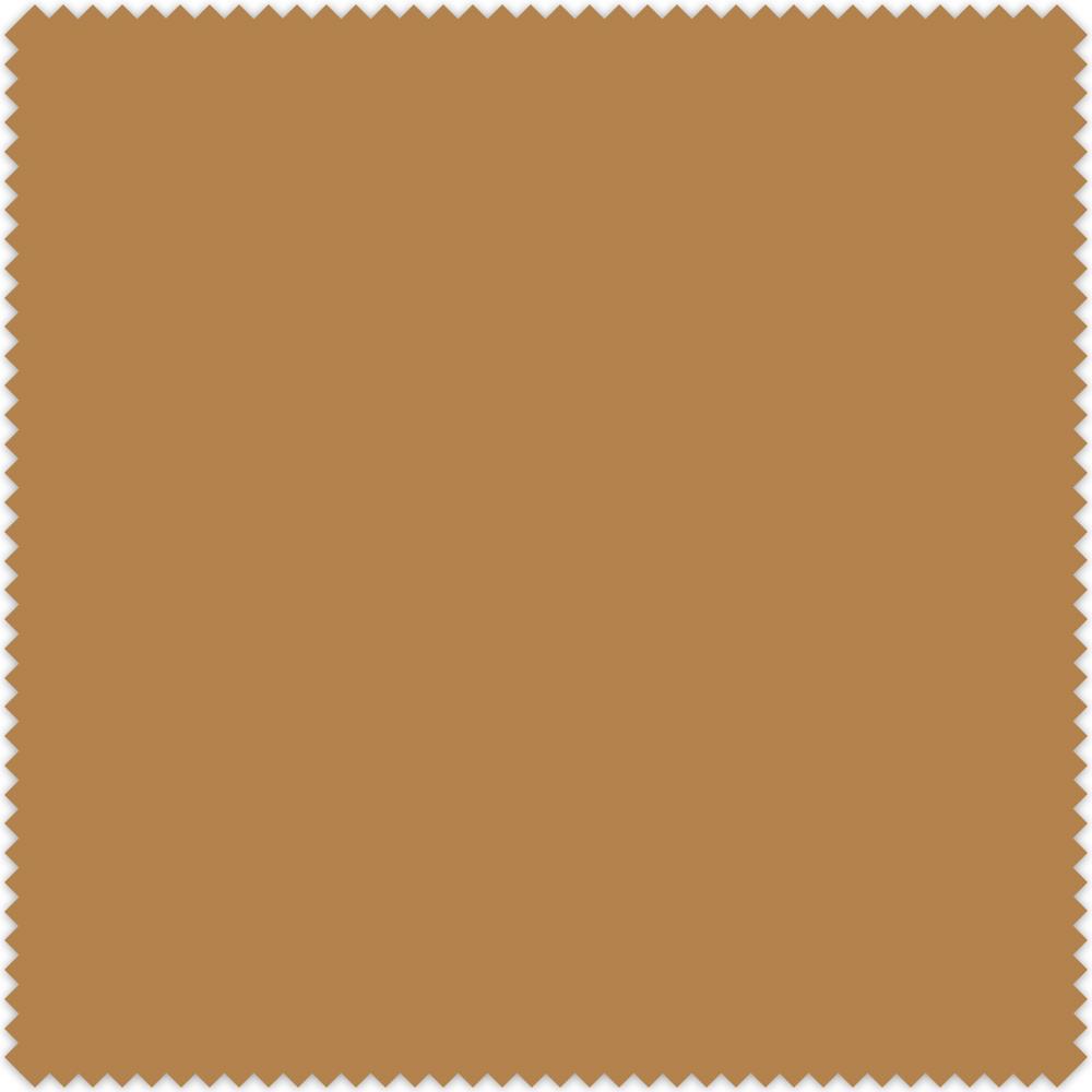 Swatch colour Sand