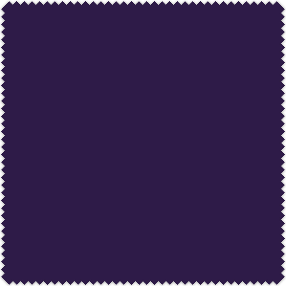 Swatch colour Violet