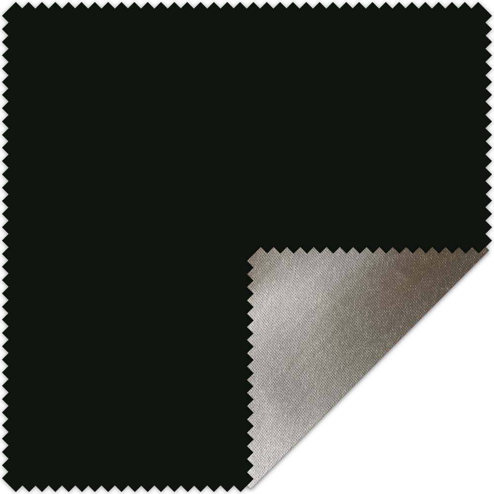 Swatch colour Black