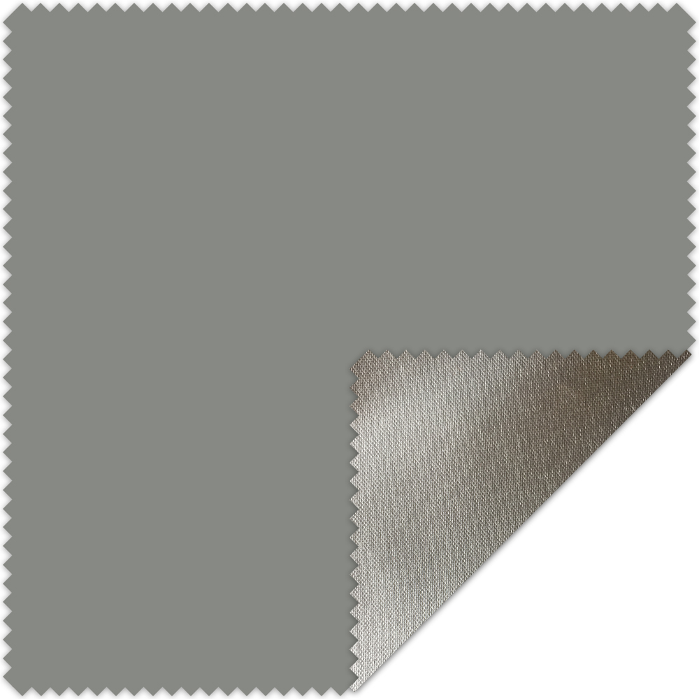 Swatch colour Dove Grey