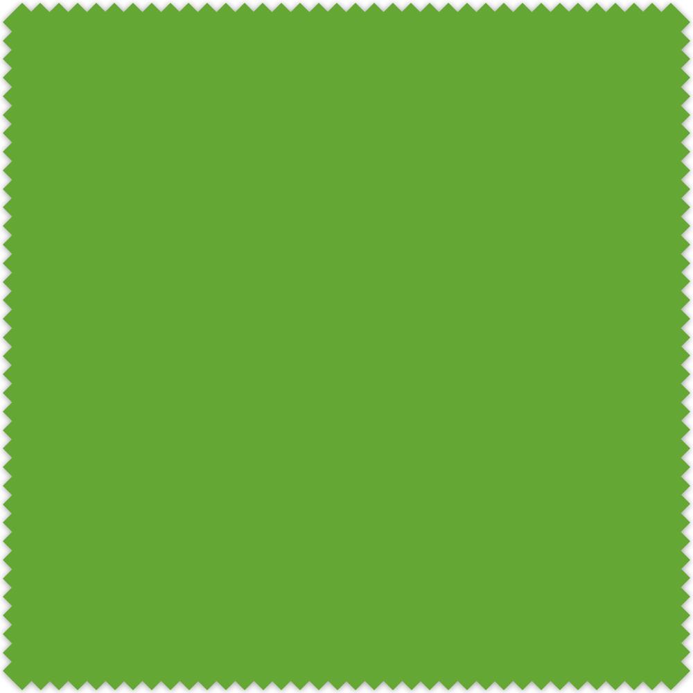 Swatch colour Apple