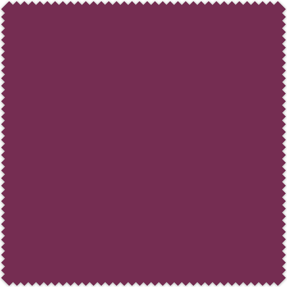 Swatch colour Berry