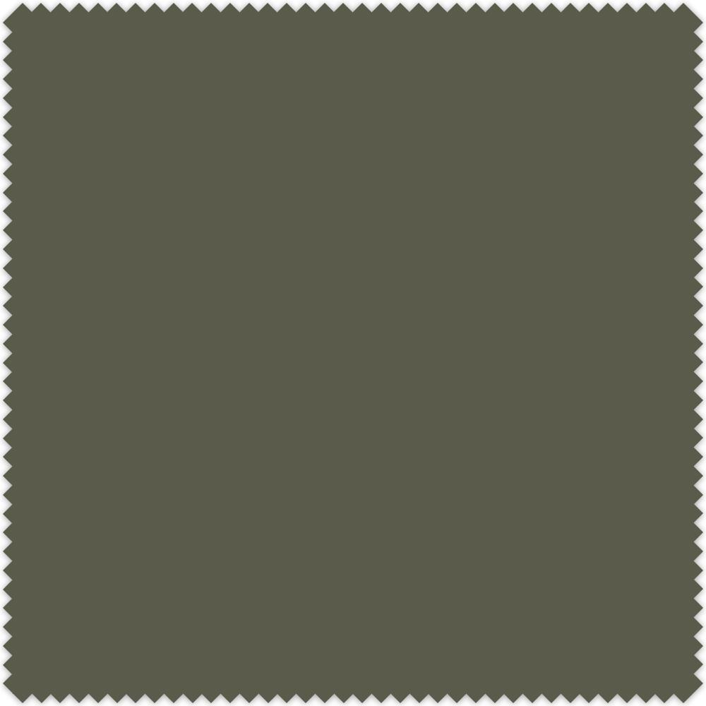 Swatch colour C S Grey