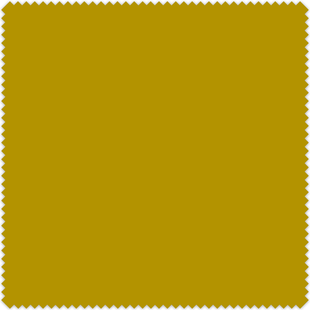 Swatch colour Canary Yellow