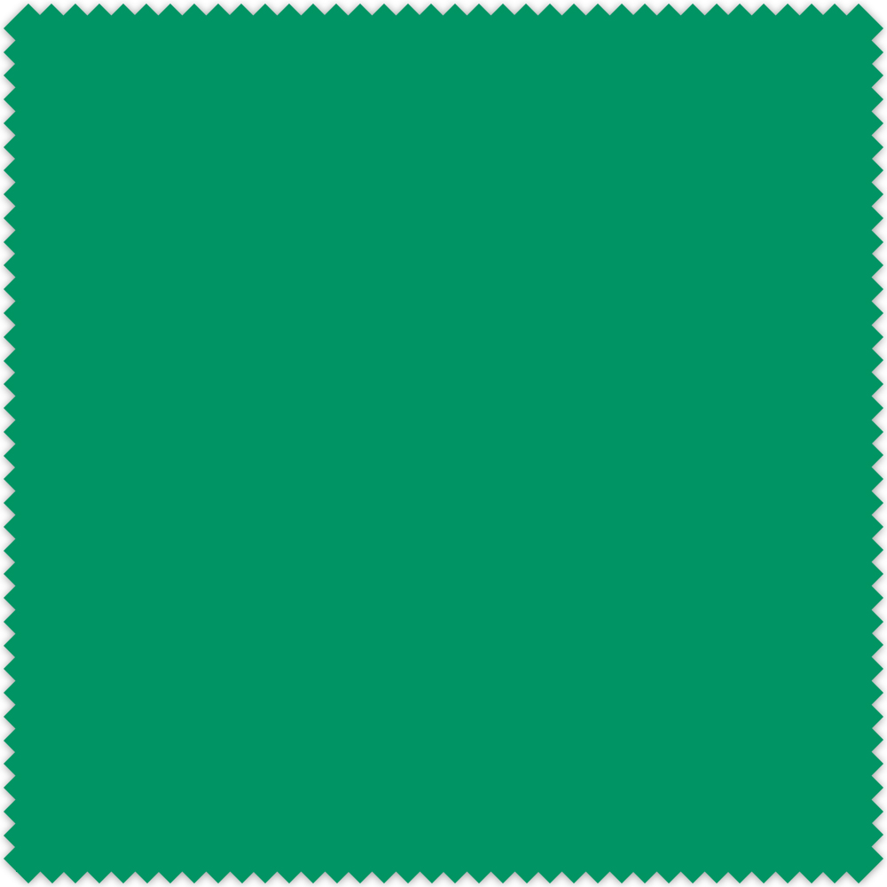 Swatch colour Chemical Green