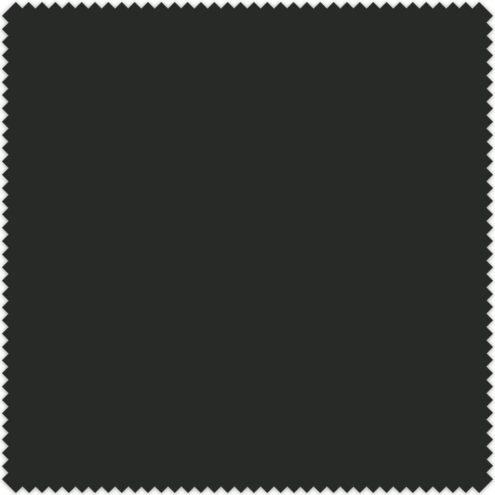 Swatch colour Dark Grey