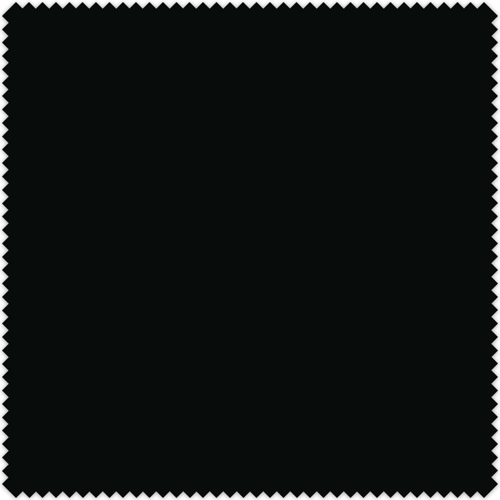 Swatch colour Dark Navy