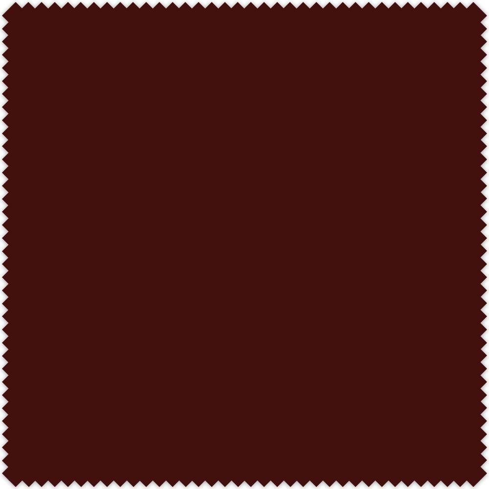 Swatch colour Dark Red