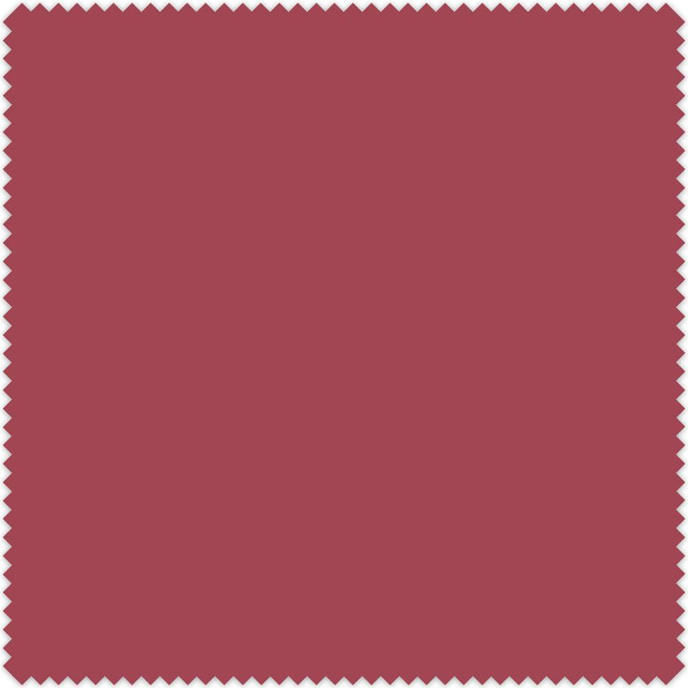 Swatch colour Dusky Pink