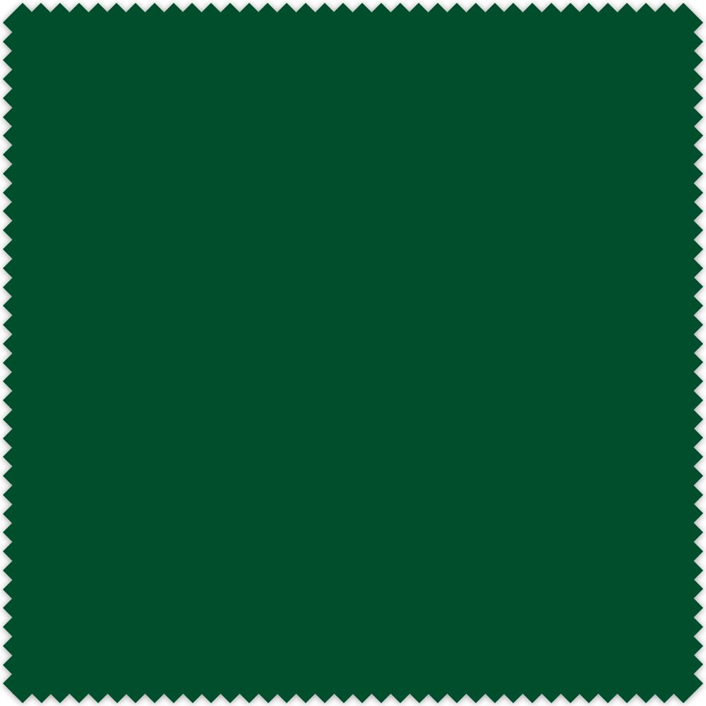 Swatch colour Emerald