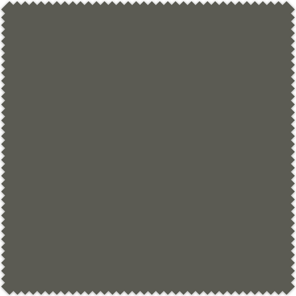 Swatch colour Grey