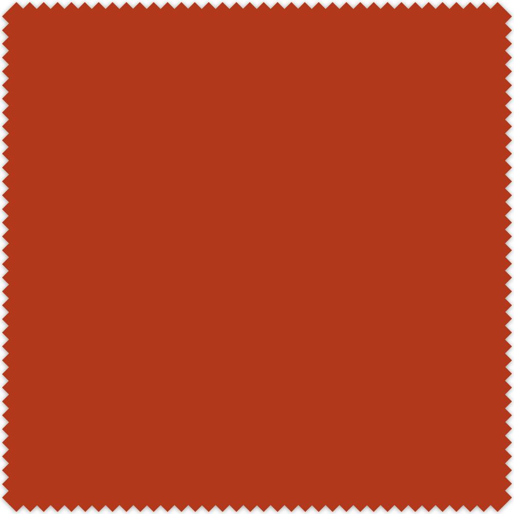 Swatch colour Int Orange