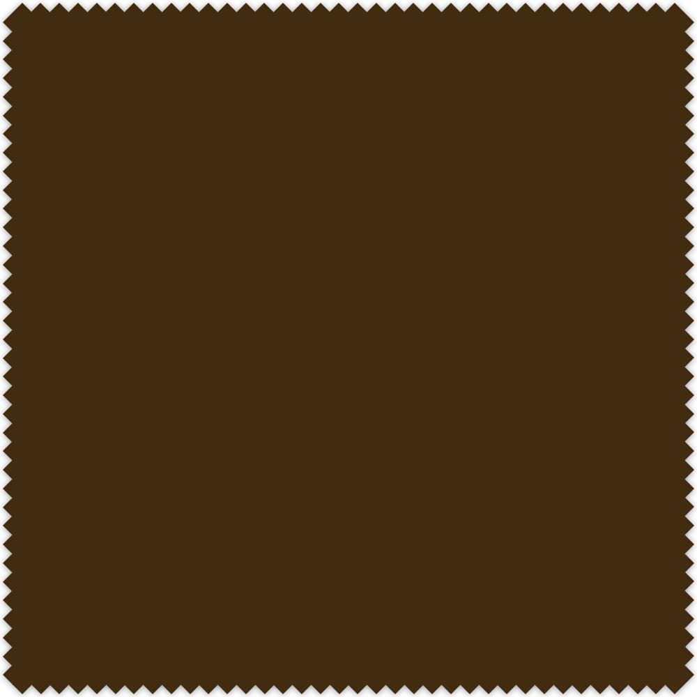 Swatch colour Khaki Brown