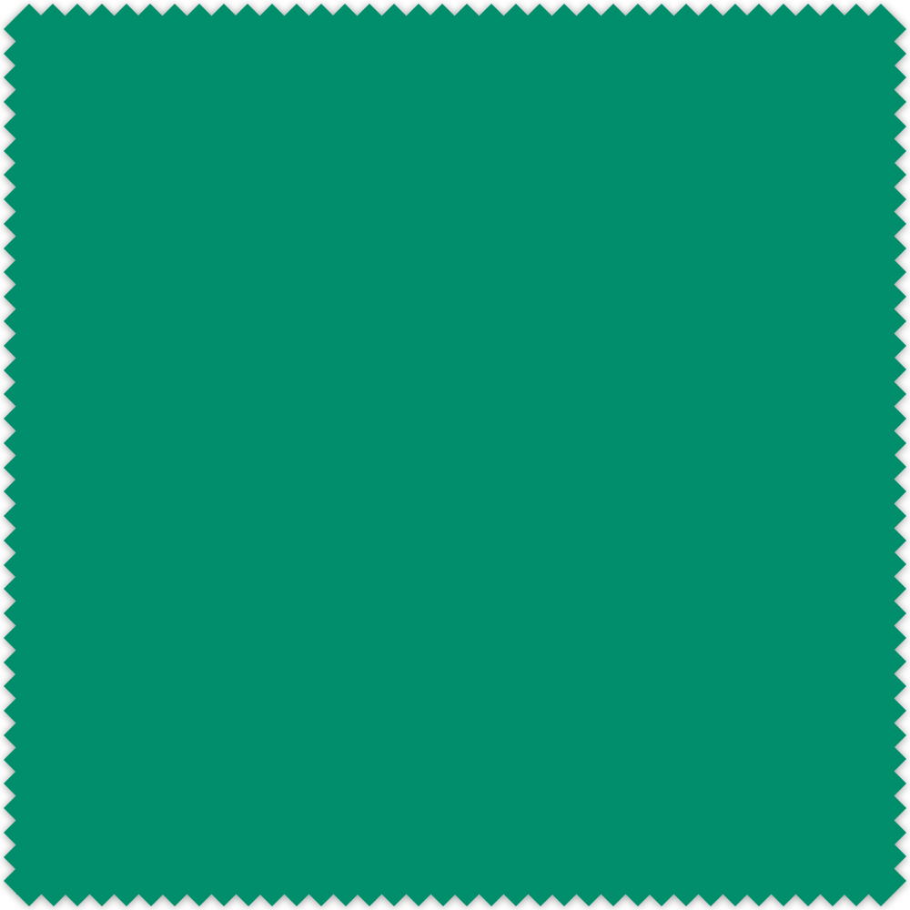 Swatch colour Mint Green