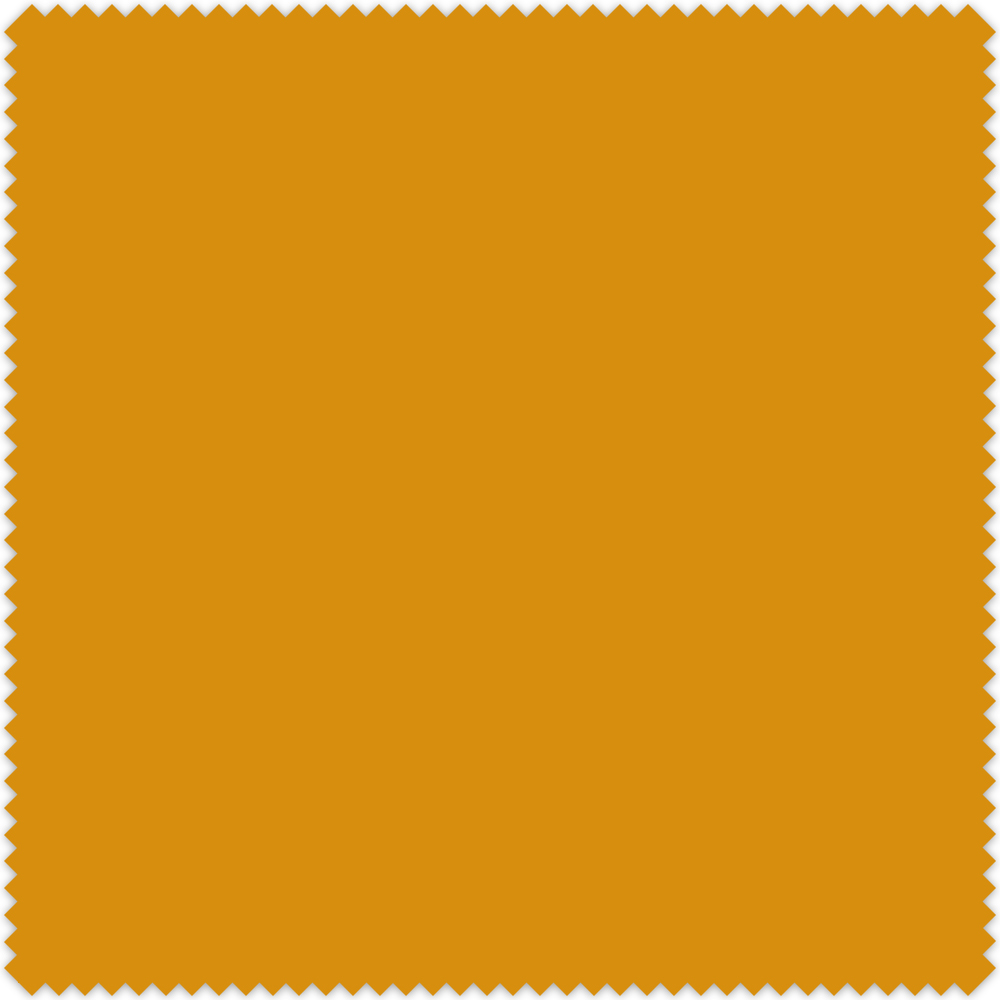 Swatch colour New Yellow