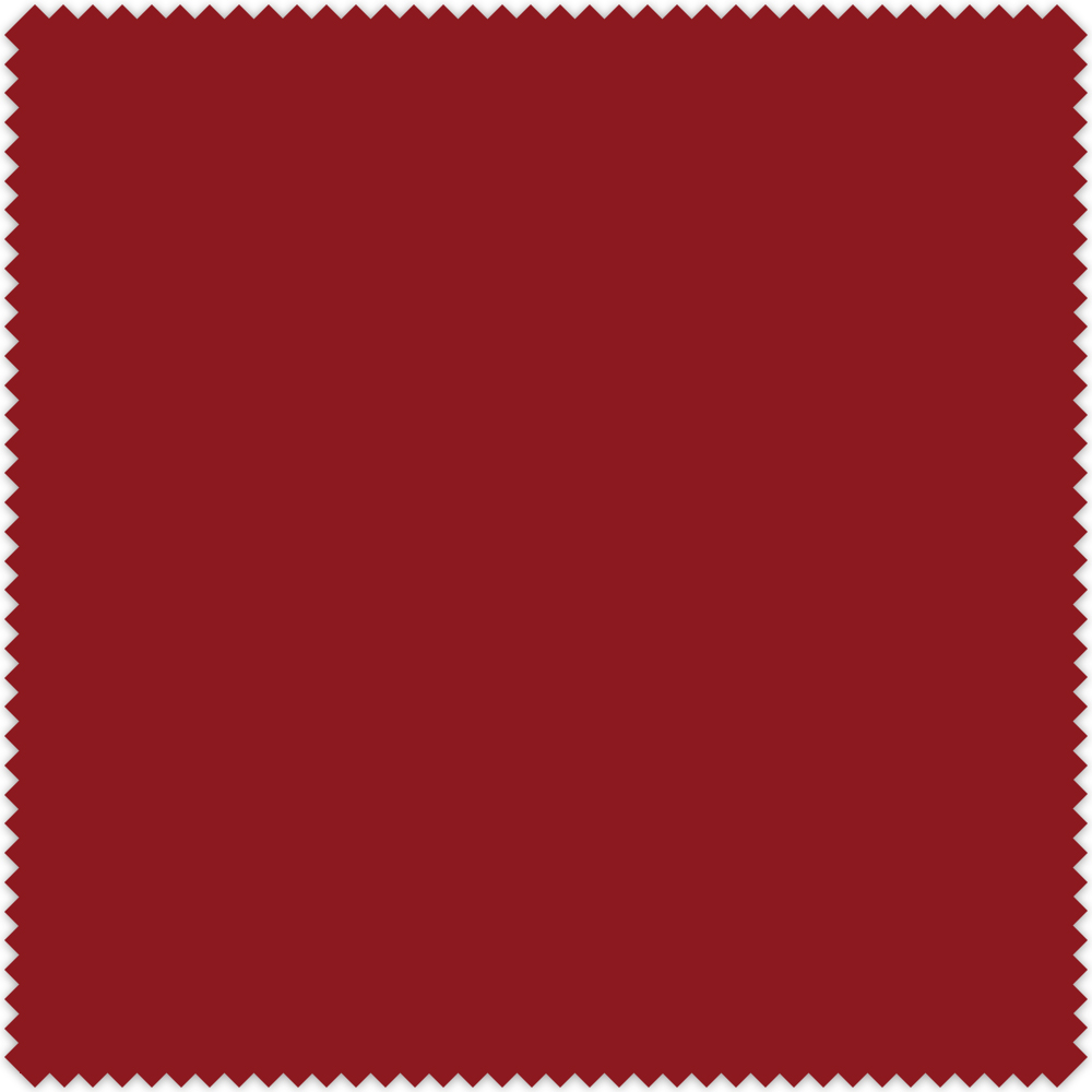 Swatch colour Red
