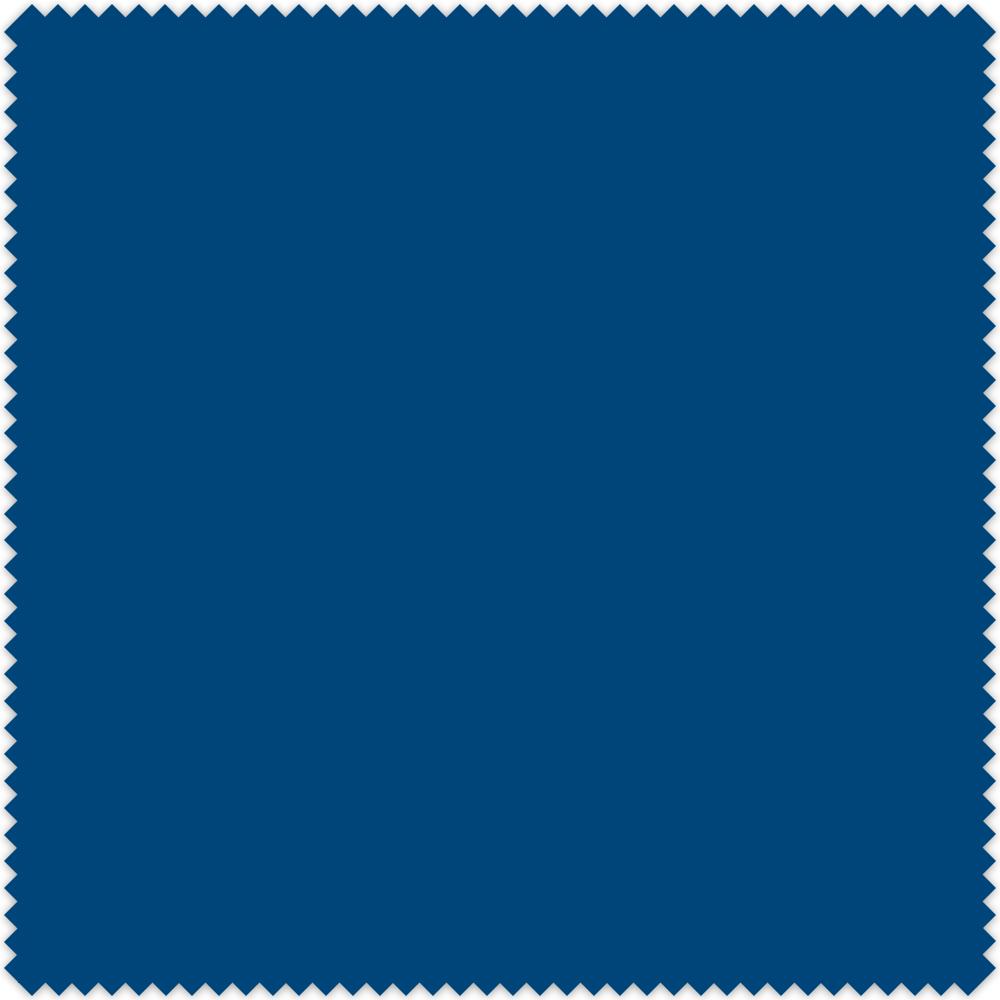 Swatch colour Royal Blue
