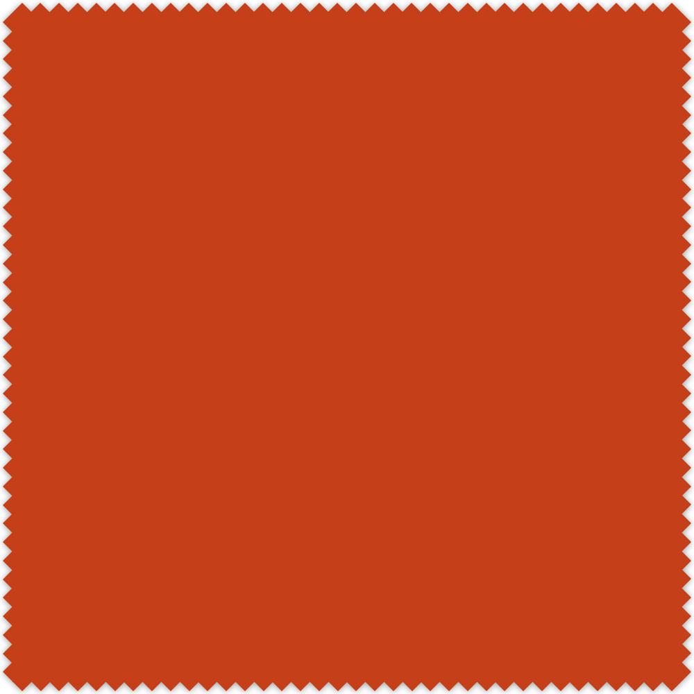 Swatch colour Tango
